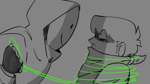 Attachments [+animatic]