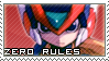 Zero_stamp_by_NeoMetalSonic.png
