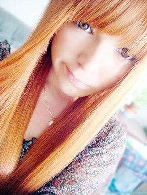 keito-nyan's Profile Picture