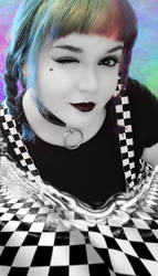 Emo Vibe By Lilithanael Dcm9ply-fullview-fluid by gaia12es