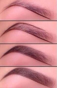 Cheap Mac Makeup Uk Outlet