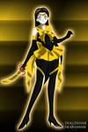 Sailor Sun