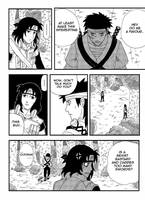 ND chapter 11 page 5 by IshimaruK21