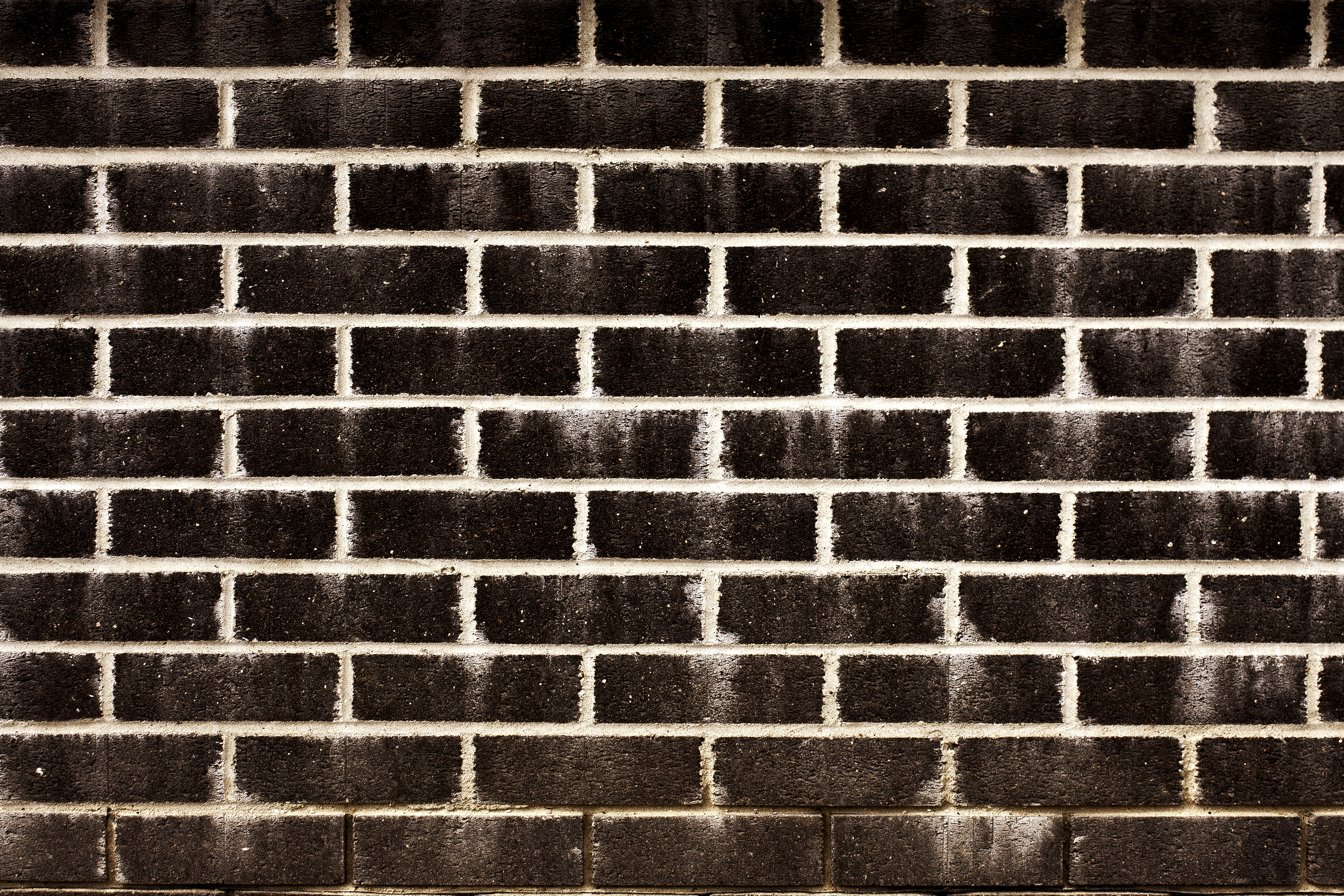 Brick Texture by Nick356