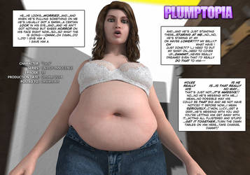 A new MILF pear BBW... by plumptopia