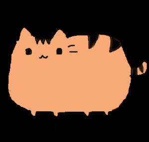 tigersaige's Profile Picture
