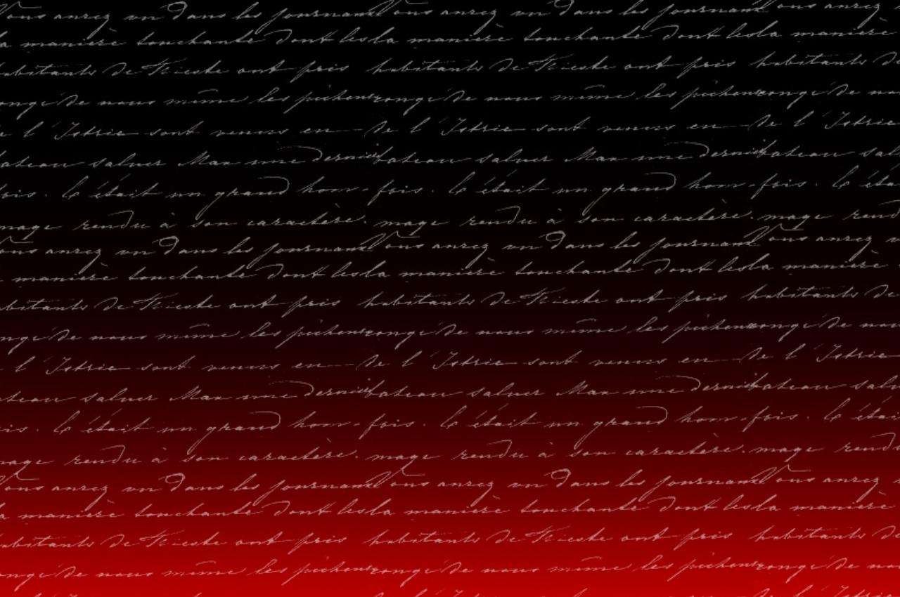 Background by AvarielleFaye