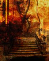 Underworld Background by WhiskeyxGirl90