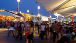 World Expo 2005, Aichi by LoreleyLuna