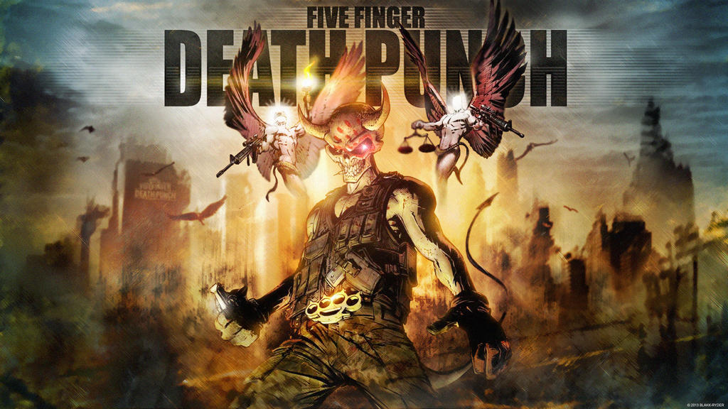 5fdp volume 1 by bob eisenkolb on deviantart