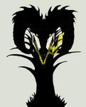 Dragon Witch - WIP