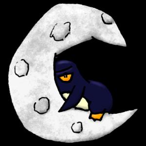 Aquatikelfik's Profile Picture