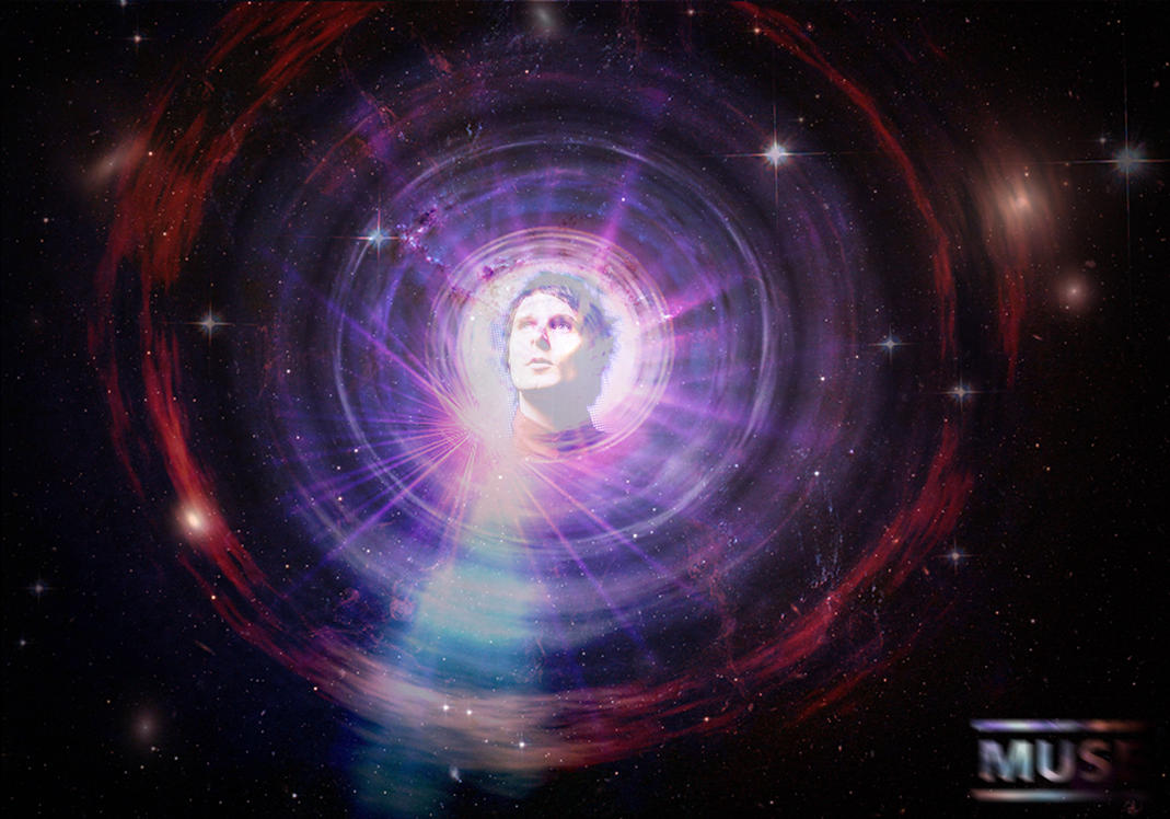 Supermassive Black Hole Wallpaper Muse Supermassive Black Hole