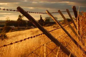 Country by chrissymllr