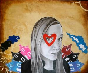 hmwillustration's Profile Picture