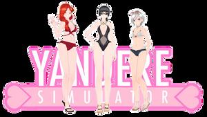 [MMD x YanSim] Summer Pack 1 (+DL)