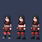 Anarchy Sprite Test2