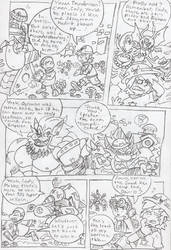 DZ02: Demolition Premonition pg4 by BlueIke