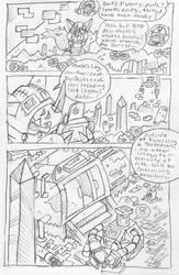 DZ02: Demolition Premonition pg5 by BlueIke