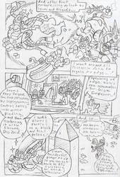 DZ02: Demolition Premonition pg7 by BlueIke