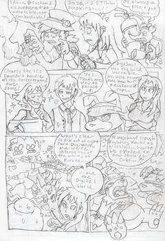 DZSavers: DigiSoul On Rye, To Go! pg2 by BlueIke
