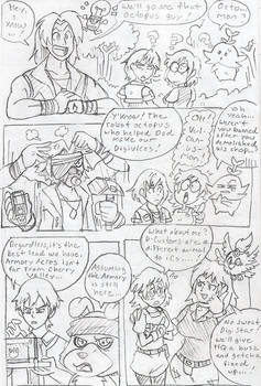 DZSavers: DigiSoul On Rye, To Go! pg3 by BlueIke
