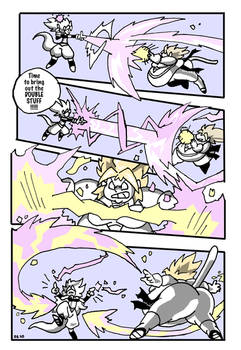 Commish: Zelry vs 21 pg16