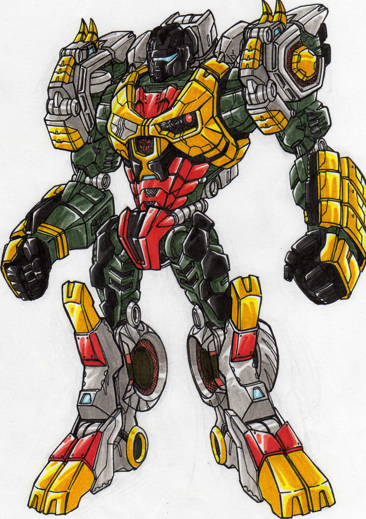 1000+ images about Transformers on Pinterest ...