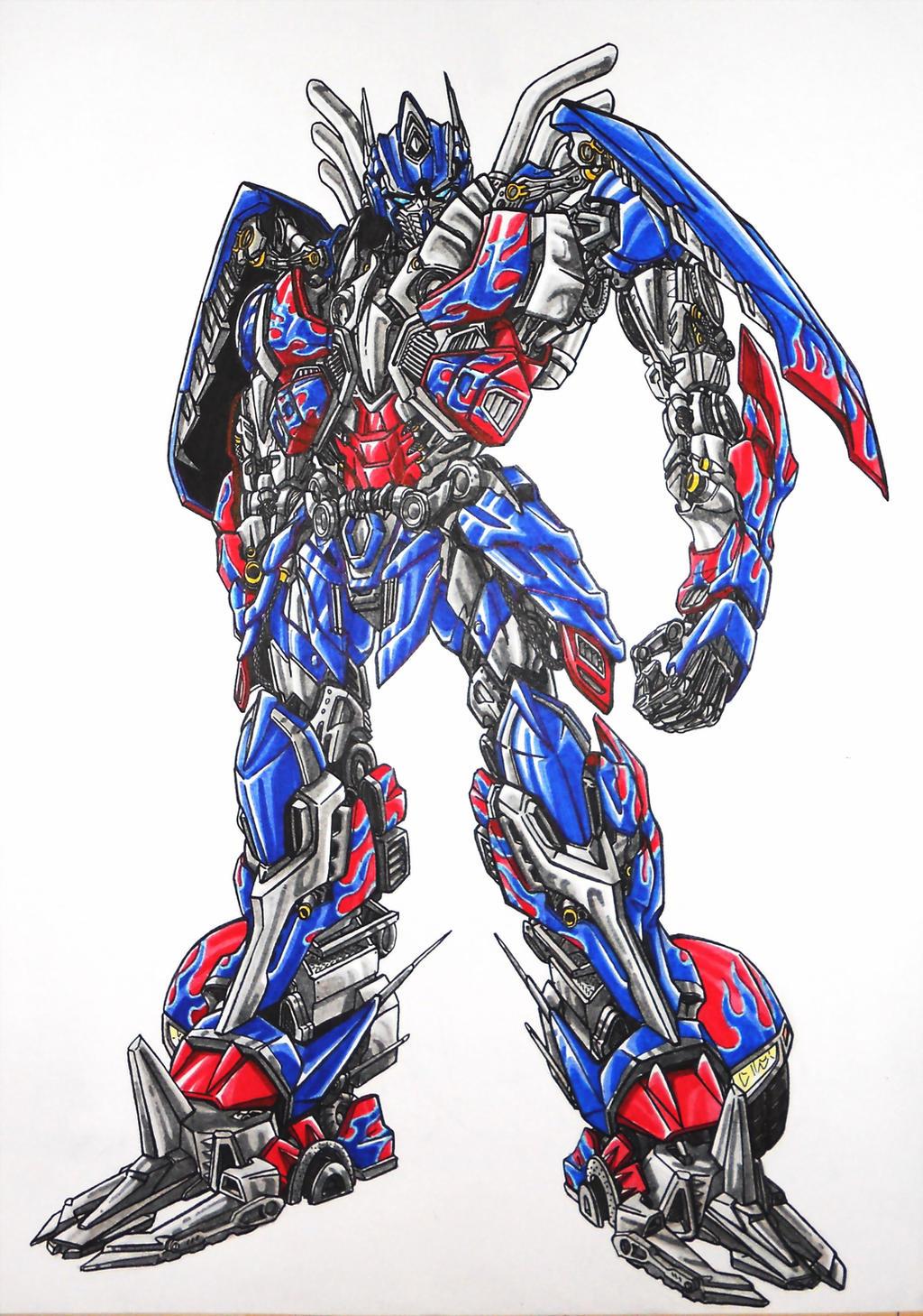 Transformers Age Of Extinction Optimus Prime Concept Art Transformers    Transformers Age Of Extinction Optimus Prime Fan Art