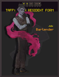 [EE] Taffy Town Meme V4 by Midnight-Lies