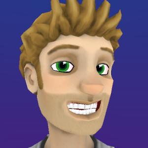 AustinAlander's Profile Picture