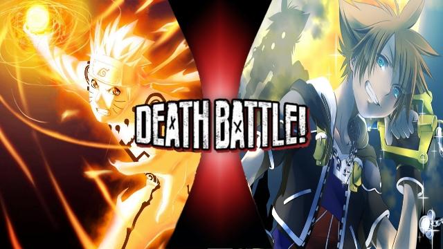Match Ideas Naruto Uzumaki By Ssj4truntanks On Deviantart