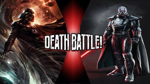 https://orig00.deviantart.net/3245/f/2017/157/0/7/darth_vader_vs__darth_malgus_by_ssj4truntanks-dbbtcml.jpg Darth Malgus Vs Darth Vader