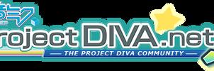 ProjectDIVA.NET Logo v3 HQ