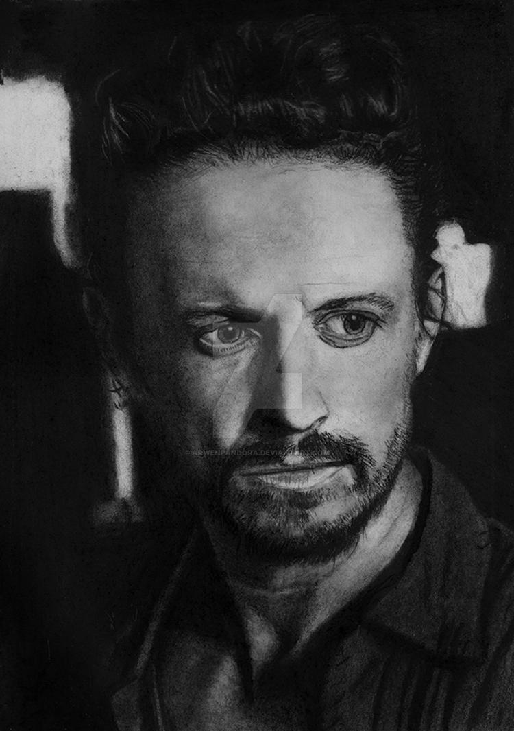 David Lyons2 by arwenpandora