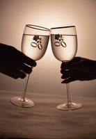 cheers by Mir129996