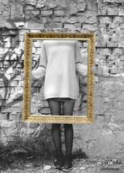 woman body by Mir129996