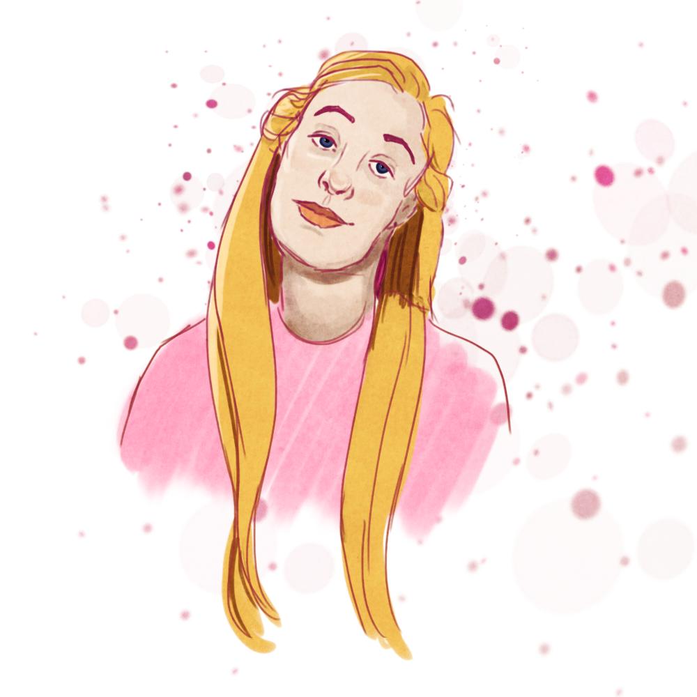 Teagan-Aliss's Profile Picture