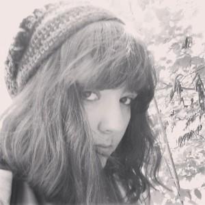 illueia's Profile Picture