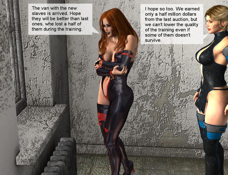 racconti erotici gay Sassari