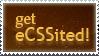 Stamp v2 by eCSSited