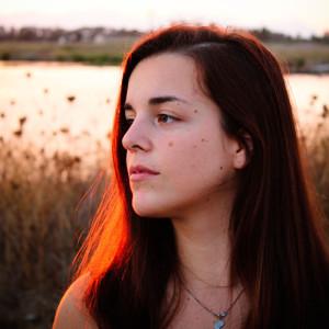 CrimsonInChains's Profile Picture