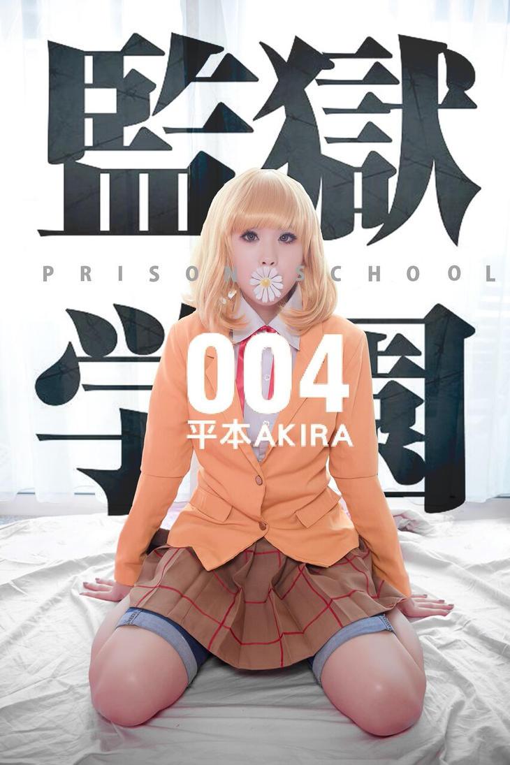 Hana Midorikawa by niconicochan