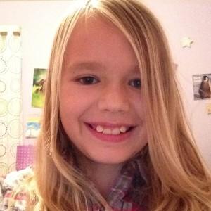 Annabeth3324's Profile Picture