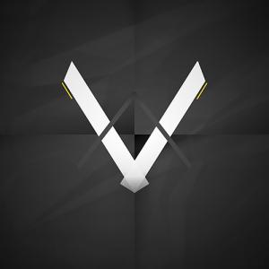Vandelium's Profile Picture