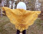Golden Heirloom