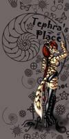 LJ Background 2005 by TephraLynn