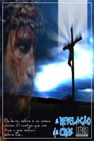 The Cross' Revelation by jaderubini