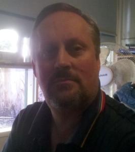 HumaDragonbane's Profile Picture