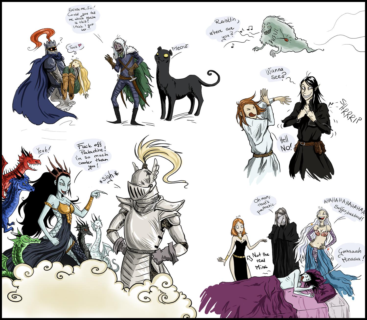http://fc02.deviantart.net/fs71/f/2012/088/0/b/random_heroes_and_villains___dragonlance_by_szacsi-d4u8yd3.png